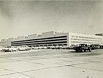 Glenn L. Martin Plant, Omaha.jpg