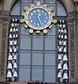 Glockenspiel Zwinger Dresden.jpg