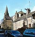 Glossop Parish Church - geograph.org.uk - 1586260.jpg