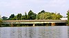 Glover Ave Bridge 20070829-jag9889.jpg