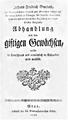Gmelin - Abhandlung von den giftigen Gewächsen.png