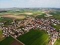 Gnotzheim Luftaufnahme (2020).jpg
