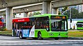 Go-Ahead Singapore Mercedes Benz Citaro (SBS6520C) on Service 68.jpg