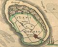 Goeree-Blaeu-1645.jpg