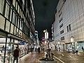 Gofukucho Aoi area Shizuoka city(4).jpg