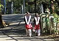Going Home from School (5284601056).jpg