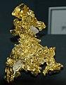 Gold (Eagle's Nest Mine, Forresthill, California, USA) 2 (17041766602).jpg