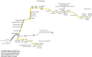 Filegold line map future of the los angeles county metro system other resolutions 320 197 pixels publicscrutiny Gallery