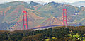 Golden Gate 04 2015 SFO 1751.JPG