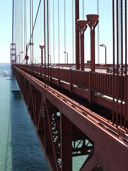 File:Golden Gate Bridge architecture 08.jpg