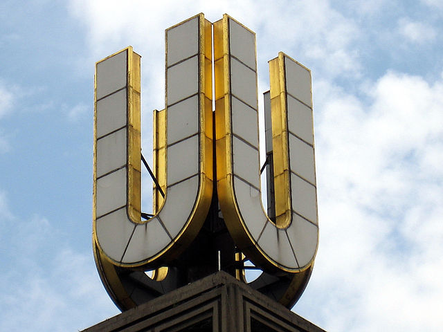 Datei:Goldenes-U-021.JPG