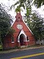 Good Shepherd Church, Chesapeake City, MD.jpg