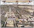 Goodnestone Park 1704 plan.jpg