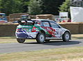 Goodwood Festival Of Speed 2006 - IMG 7759 - Flickr - exfordy.jpg
