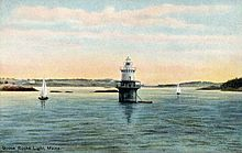 Goose Rocks Light, ME.jpg
