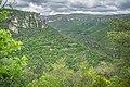Gorges de la Dourbie (4).jpg