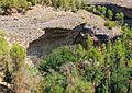 Gorges du Rio Cacin, Embalse de los Bermejales, Andalusia, Spain.jpg