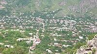 Goris landscape.jpg