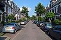 Gorisstraat Altrade Nijmegen.jpg