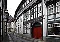 Goslar - panoramio (14).jpg