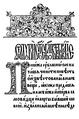 Gospel-1600.png