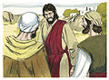 Gospel of John Chapter 1-5 (Bible Illustrations by Sweet Media).jpg