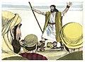 Gospel of Luke Chapter 3-3 (Bible Illustrations by Sweet Media).jpg