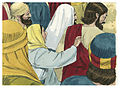 Gospel of Luke Chapter 8-31 (Bible Illustrations by Sweet Media).jpg