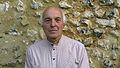 Goudji, septembre 2011.jpg