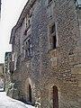 Goult - Maison Médiévale.jpg