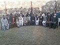 Govt Tameer-e- Millat High School Rahim Yar Khan.jpg