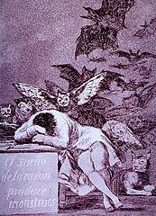 Diverses sortes de rêves... dans Rêves 173px-Goya-El_sue%C3%B1o_de_la_raz%C3%B3n-large