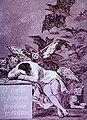 Goya-El sueño de la razón-large.jpg