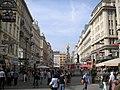Graben Vienna Sept 2006.jpg