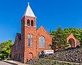 Grace Methodist Church-Houghton.jpg