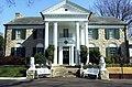 Graceland Memphis Tennessee.jpg