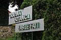 "Gradina Botanica ""Vasile Fati"" (4653933672).jpg"
