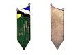 Graduation-Badge-VPK-Pre-WWII-Estonia-Roman-Tavast-137.jpg