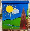 Graffiti Badenova (Freiburg im Breisgau) jm24919.jpg