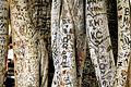 Graffiti Banyan Tree Park.jpg