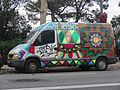 Graffiti furgoneta Barcelona.jpg