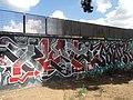 Graffiti in Piazzale Pino Pascali - panoramio (22).jpg
