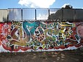 Graffiti in Piazzale Pino Pascali - panoramio (27).jpg