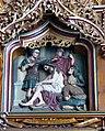 Gramastetten Pfarrkirche - Altar Pieta 3a.jpg