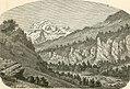 Gran Combin Aosta.jpg