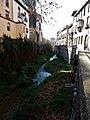 Granada (26014310951).jpg