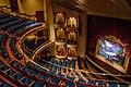 Grand 1894 Opera House.jpg
