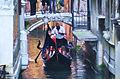Grand Canal - Rialto - Venice Italy Venezia - Creative Commons by gnuckx (4969483567).jpg