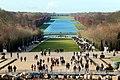 Grand Canal de Versailles - panoramio.jpg