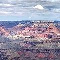 Grand Canyon 2017.jpg